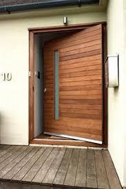 Marvelous Big Front Door In Wow Home Designing Inspiration P80 with Big  Front Door