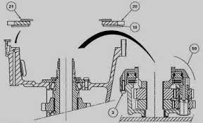 john deere la145 wiring diagram john image wiring john deere la145 diagrams john image about wiring diagram on john deere la145 wiring diagram