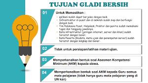 Pembahasan soal unbk matematika smk full #unbksmk #unbk2020 #unbkmatematika terima kasih banyak buat adek adek. Gladi Bersih Unbk 2019 2020