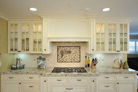 Unique Custom Kitchen Hoods Interior By Study Room Decor At Range Hood  Ideas Kitchen Traditional With Custom Cabinet Glass Cabinet