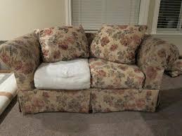 furniture stores columbus ohio morse road divas strip fabric couch cost sofa average leather repair sectionals