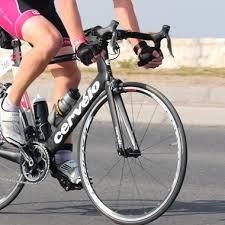Strava Cyclist Profile | ivan lowe