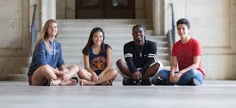 pre college enrichment programs summer discovery pre college and middle school enrichment programs