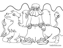 Small Picture Desert coloring pages Hellokidscom