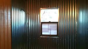 corrugated metal shower metal shower medium image for corrugated metal shower surround metal lath shower pan