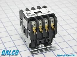 siemens clm lighting contactor wiring diagram solidfonts eaton lighting contactor wiring diagram nilza motor controls contacors contacts contactors steiner electric