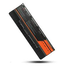 5200mah replacement laptop battery for dell 451 10533 gp952 ru586 rn873 wk379 x284g xr694