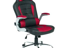 office chair desk. Best Office Chairs Under 100 Desk Chair Full Size Of Expensive .