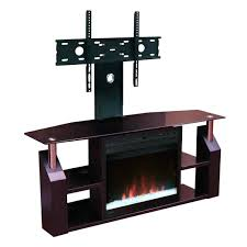 stand tv stands com electric entertainment centers u consoles electric white corner fireplace tv stand fireplace 120 fireplace tv stand costco uk