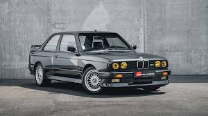 Bmw E30 M3 Wallpapers Wallpapers All Superior Bmw E30 M3 Wallpapers Backgrounds Wallpapersplanet Net