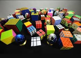 online cube online rubik cube training vocational training best abacus and