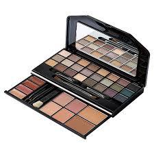 pretty in neutrals makeup palette