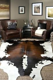 wool rugs clearance medium size of living area rugs unique shaped rugs wool rugs clearance clearance
