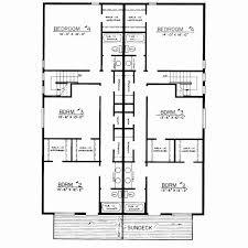4 bedroom house plans ireland elegant 4 bedroom floor plans internetunblock internetunblock