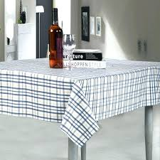 vinyl table cloths vinyl table cloths vinyl table covers elasticized vinyl tablecloths plastic tablecloths for round