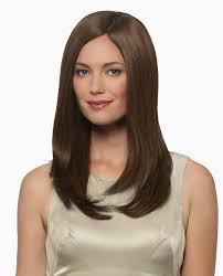 Treasure Remi Human Hair Wig