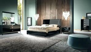 bedroom furniture manufacturers list. Italian Furniture Manufacturers Bedroom Living Room A Modern Sofa 1 G List S