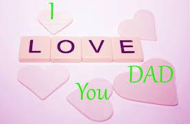 i love you mom dad wallpaper imprea net