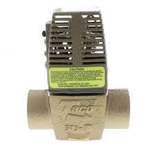 573 2 taco 573 2 1 1 4 573 sweat zone valve product 360°