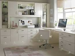 home office bespoke home office
