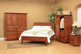 Solid White Bedroom Furniture Solid Wood Bedroom Furniture Embracing Natural Beauty In