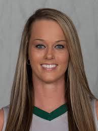 Ashley Buis - Women's Basketball - Stetson University Athletics