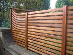 horizontal wood fence door. Horizontal Privacy Fence Awesome Modern Contemporary Wood Gate Designs Mid Door