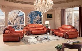 living room furniture sets 2017. Plain Room Luxury European Leather Sofa Set Living Room Furniture China Wooden Frame  Sectional 123  The Bargain Paradise And Living Room Furniture Sets 2017