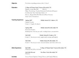 Waiter Resume Template Classy Responsibilities Of Waiter For Resume Hotel Waiter Resume Template