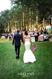 outside wedding lighting ideas. hang strands of christmas or twinkle lights straight down from ceiling trees doorways on walls as wedding decorationsthe repetition vertical outside lighting ideas