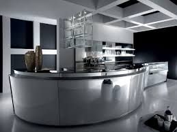 Arredamento bar moderno usato ~ gitsupport for .
