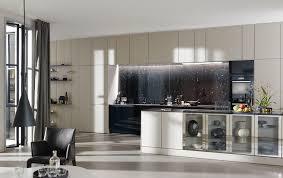 captivating innovative kitchen ideas. Kitchen:Robyn Clarke Co Interior Design Cricket Club Residence Also Kitchen Captivating Gallery Classic Contemporary Innovative Ideas U