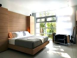 modern traditional bedroom design. Beautiful Modern Small Contemporary Bedrooms Bedroom Luxury  Ideas Traditional Decorating With Modern Traditional Bedroom Design B
