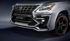 2018 lexus 570 suv. delighful 570 2018 lexus lx 570 changes release date info  toyota suv in  with lexus suv