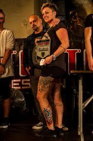 The Worlds Best Photos Of Tattoo And Tetování Flickr Hive Mind