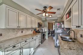 find the right look for your houston countertops