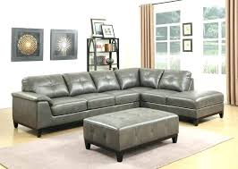 comfortable sectional sofa. Most Comfortable Sectional Sofa Sofas Kid Friendly Living Room Furniture  Best 2017 O