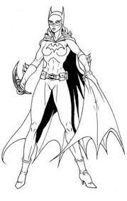 Female Superhero Coloring Pages 227 Best Digital Superheroes Images Avengers Coloring Pages