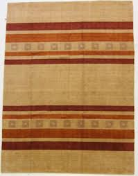 rug 038576 design accents size 9 11 x 13 1 quality loom lori origin india