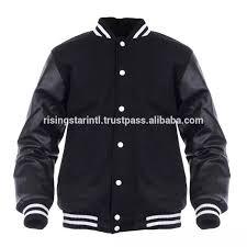 Design Your Own Varsity Jacket Australia Varsity Jacket Korean New Stylish Men Wool Jacket Buy Collar Winter Wool Jacket Varsity Jacket Varsity Leather Wool Jacket Man Jacket Blank Plain