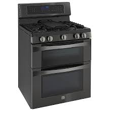 kenmore elite convection oven. double oven gas range; 022076037000 kenmore elite 76037 6.1 cu. ft. range convection