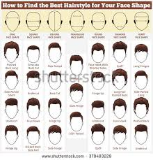 Types Of Hairstyle For Man man hairstyle stock images royaltyfree images & vectors 6670 by stevesalt.us