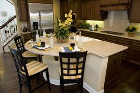 Captivating Kitchen Designs For Small Kitchens With Islands Stunning  Interior Designing Kitchen Ideas