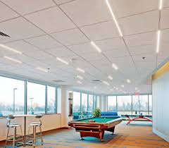 lighting for ceilings. office commercial lighting ceiling grid google search for ceilings