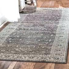 dark grey area rug and white gray large ivory round black rugs