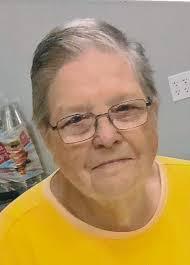 "Mary ""Patsy"" Patricia Greenwell - The Owensboro Times"