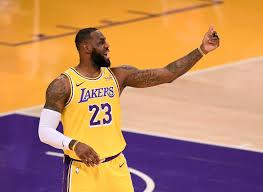 Lakers vs Bucks NBA live stream reddit ...