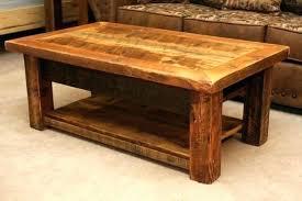 rustic spanish style furniture. Spanish Style Coffee Table Rustic Furniture