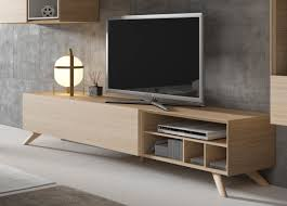 Image Tv Cabinet Really Inspiring Design Trend Design Models Awesome Contemporary Tv Units Trend Design Models