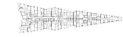 wiring diagram for 2 doorbells images knockers door knobs and viking c 1000b wiring diagram forccar pictures